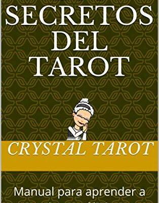 Aprender a tirar el Tarot