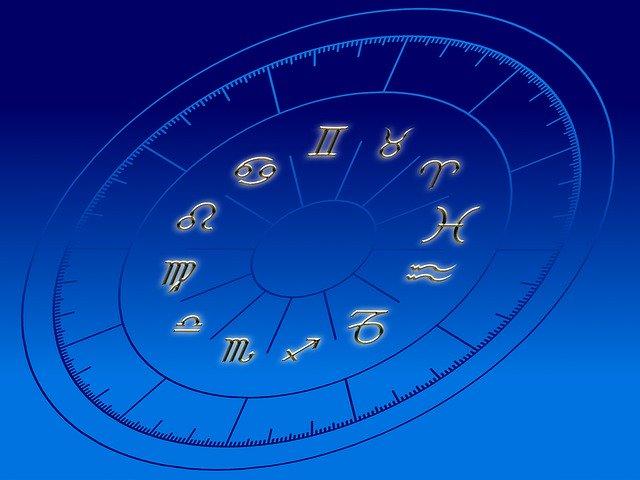 Beneficios de leer el horóscopo diariamente