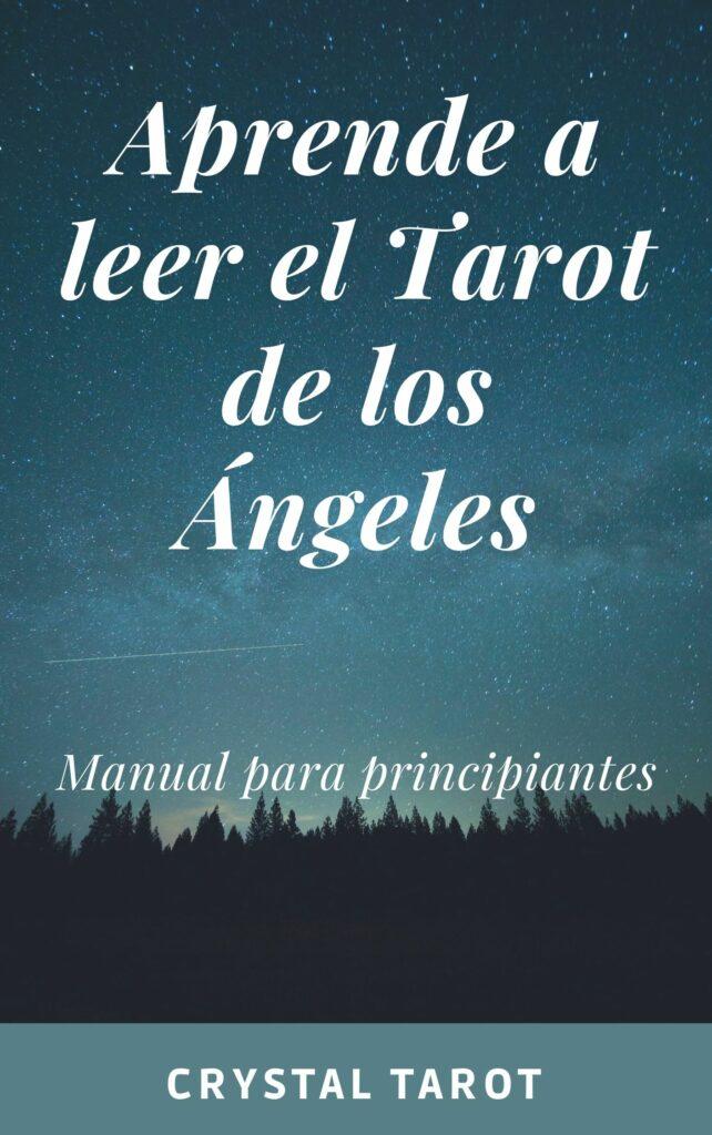 Aprende a leer el Tarot de los Ángeles